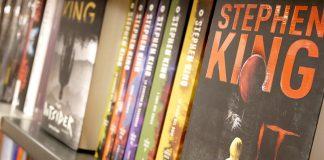 It Stephen King - Del libro a la pantalla grande | Universidad Continental