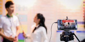 Streaming | Predicciones y tendencias en marketing digital para el futuro | Universidad Continental