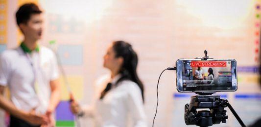 Streaming   Predicciones y tendencias en marketing digital para el futuro   Universidad Continental