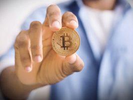 Blockchain y finanzas: Tres claves para entender esta tecnología