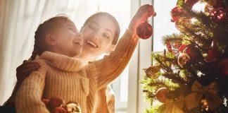 cuanto sabes de la navidad resuelve este quizz y descubrelo universidad continental miniatura.jpg