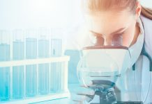 Los descubrimientos científicos más importantes de los últimos diez años | Universidad Continental