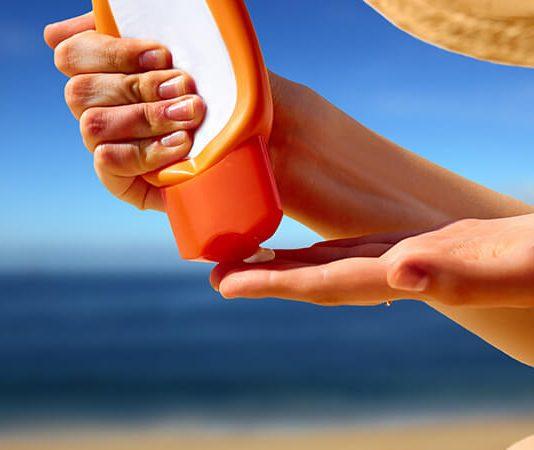 Consejos para protegerse del sol en verano | Universidad Continental