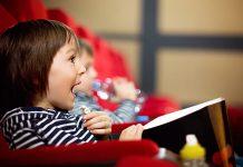 Enseñar a ver cine: un reto pendiente en escuelas y colegios