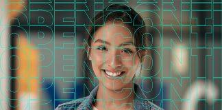 Razones para asistir a Open Conti 4.0 | Universidad Continental