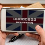 Nueve aplicaciones que debes usar para mejorar tu nivel de inglés   Universidad Continental