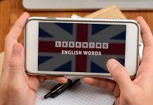 Nueve aplicaciones que debes usar para mejorar tu nivel de inglés | Universidad Continental