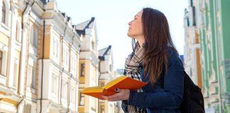 ¿Por qué aprender idiomas? Siete ventajas que te animarán a empezar hoy mismo   Universidad Continental