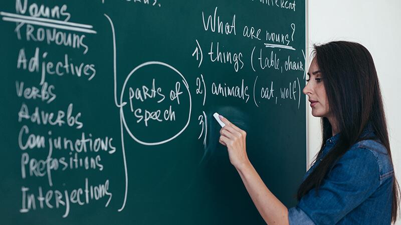 ¿Por qué aprender idiomas? Siete ventajas que te animarán a empezar hoy mismo | Universidad Continental