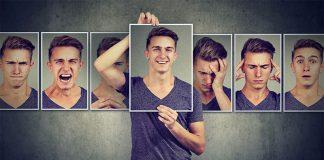 Situaciones que seguro viviste y no sabías que eran sesgos cognitivos | Universidad Continental