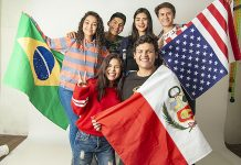 ¿Aprender un idioma con estándares internacionales? Conoce el MCER | Universidad Continental