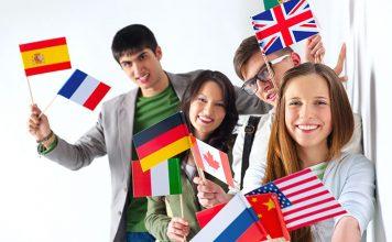 ¿Aprender un idioma con estándares internacionales? Conoce el MCER   Universidad Continental