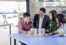 Cinco proyectos universitarios que te inspiran a crear impacto positivo | Universidad Continental