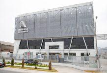 Cinco razones para estudiar en la Universidad Continental sede Los Olivos | Universidad Continental