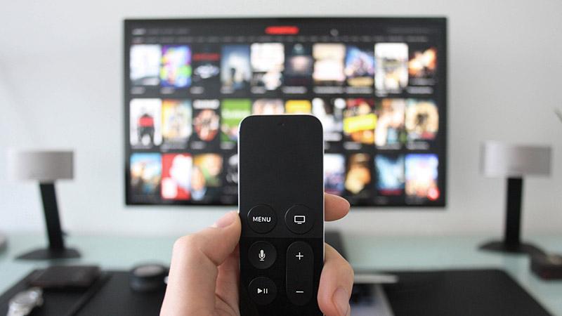 Cómo la tecnología ha cambiado nuestra manera de ver cine | Universidad Continenta