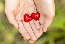 San Valentín: El amor a primera vista explicado desde la psicología | Universidad Continental