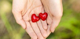 San Valentín: El amor a primera vista explicado desde la psicología   Universidad Continental