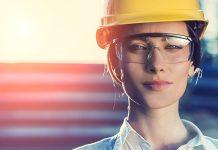 Ingeniería Empresarial: cinco razones para estudiar esta novedosa carrera | Universidad Continental