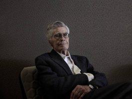 Mario Bunge: El hombre que buscaba la verdad | Universidad Continental