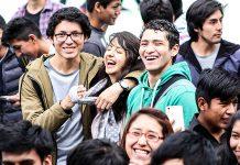 ¿Cómo es la vida universitaria? Mitos sobre estudiar en la universidad | Universidad Continental