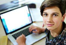 Educación a distancia: ¿Por qué es importante hoy más que nunca?