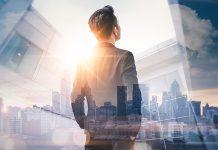 Día del Trabajo: habilidades indispensables para el trabajo del futuro | Universidad Continental