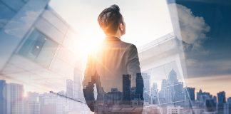 Día del Trabajo: habilidades indispensables para el trabajo del futuro   Universidad Continental