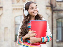 ¿Por qué aprender un idioma extranjero es importante para tu profesión? | Universidad Continental