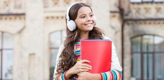 ¿Por qué aprender un idioma extranjero es importante para tu profesión?   Universidad Continental