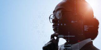 Desarrolla un proyecto de sistemas novedoso en siete pasos - Universidad Continental