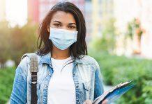 ¿Cómo es ser universitario en tiempos de pandemia? - Universidad Continental