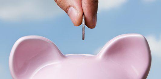 Cómo hacer dinero en tiempo de crisis: consejos financieros para hacerlo - Universidad Continental