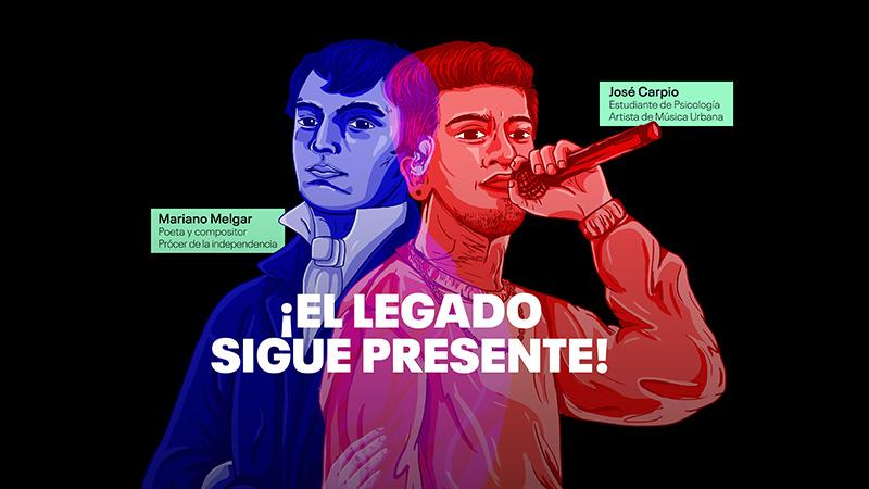 mariano-melgar-jose-carpio-fuerza-arequipeña