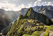 Ingeniería Inca: Cinco construcciones que asombran al mundo moderno - Universidad Continental