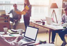 Metodologías ágiles que todo emprendedor debe conocer - Universidad Continental