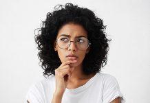Pon a prueba tu pensamiento lateral con estos cinco ejercicios - Universidad Continental