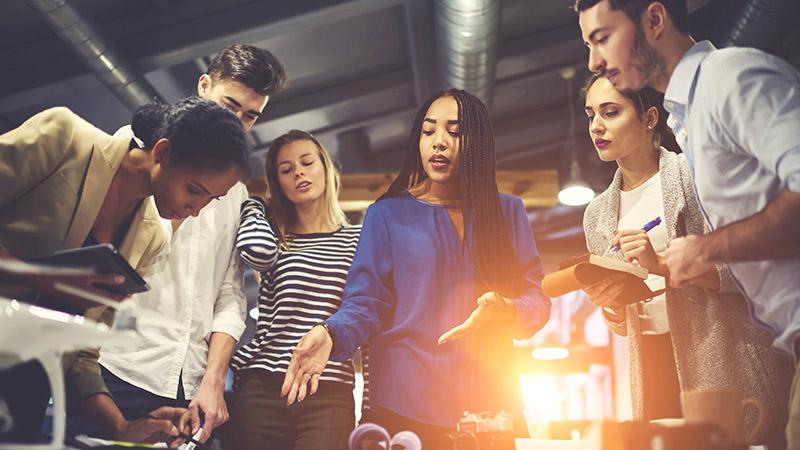 ¿Qué es un bootcamp y por qué puede revolucionar tu carrera? - Universidad Continental