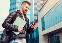Aprovecha tu correo institucional con estos cinco servicios gratuitos - Universidad Continental