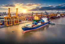Comercio internacional: ¿Es una buena idea restringir las importaciones? | Universidad Continental