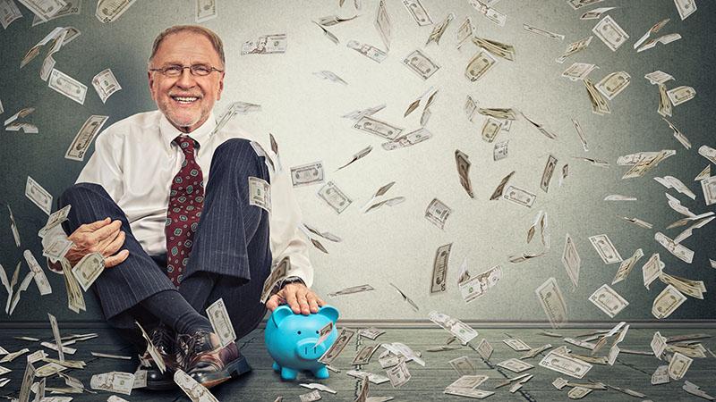 el-impuesto-a-la-riqueza-sera-la-solucion-para-la-desigualdad