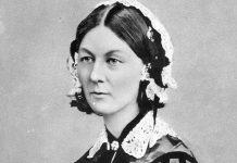 Florence Nightingale y su importancia en el Día de la Enfermería | Universidad Continental