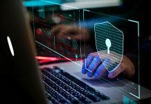 Mitos y verdades sobre la ciberseguridad que deberías conocer | Universidad Continental