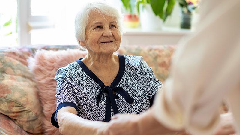 sistema de pensiones, afp. onp