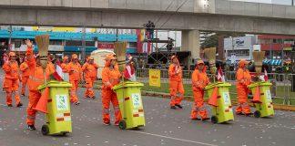 basura-en-lima-norte-cuales-son-las-principales-causas-de-esta-problematica