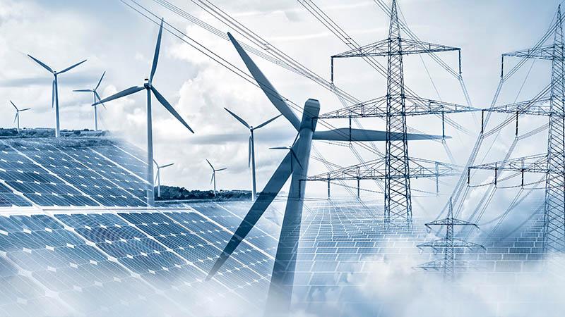 conoce-como-se-genera-la-energia-en-el-peru-y-formas-de-uso-eficiente