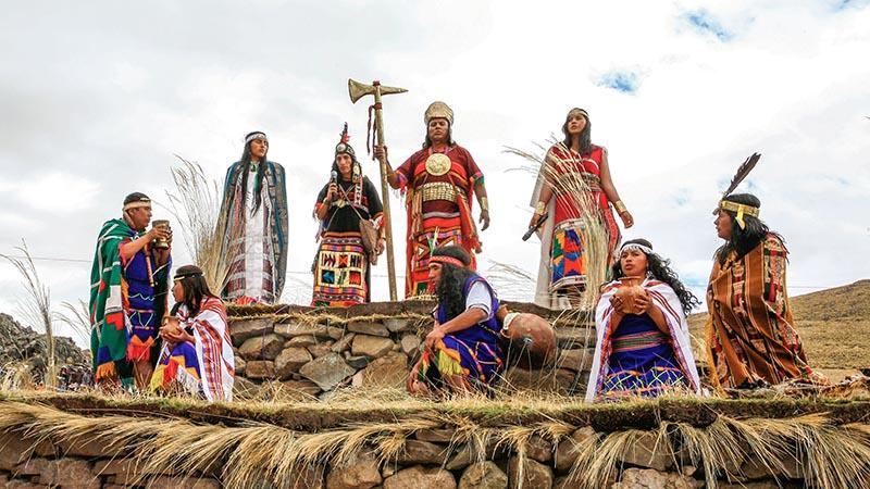 inti-raymi-cual-es-la-historia-de-esta-ancestral-celebracion