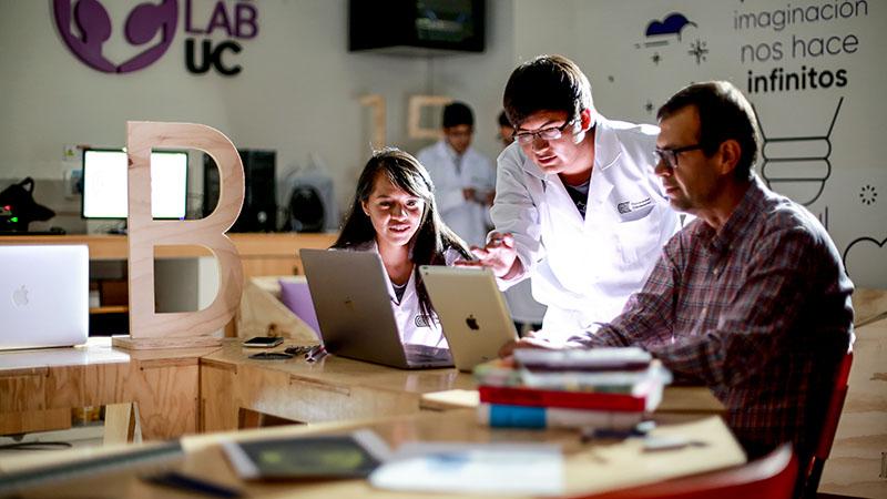 por-que-estudiar-ingenieria-en-la-universidad-continental-peru (1)