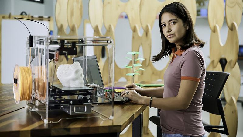 por-que-estudiar-ingenieria-en-la-universidad-continental-peru (3)