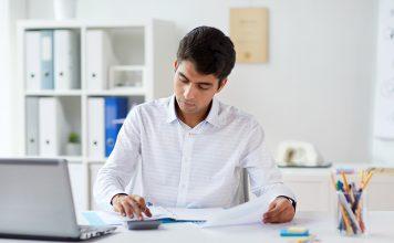 siete-consejos-de-contabilidad-para-emprendedores-en-pandemia-universidad-continental