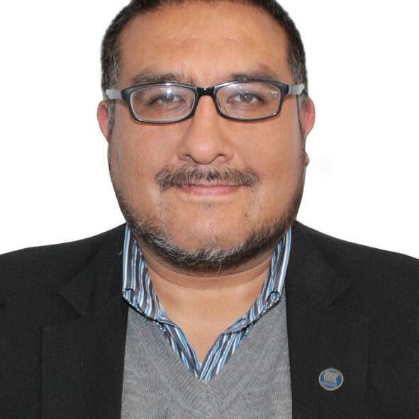 Jean Paul Quiñonez Gutierrez 1